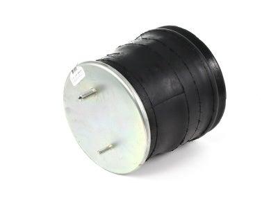 replaces firestone W01-358-9825 airide air bag