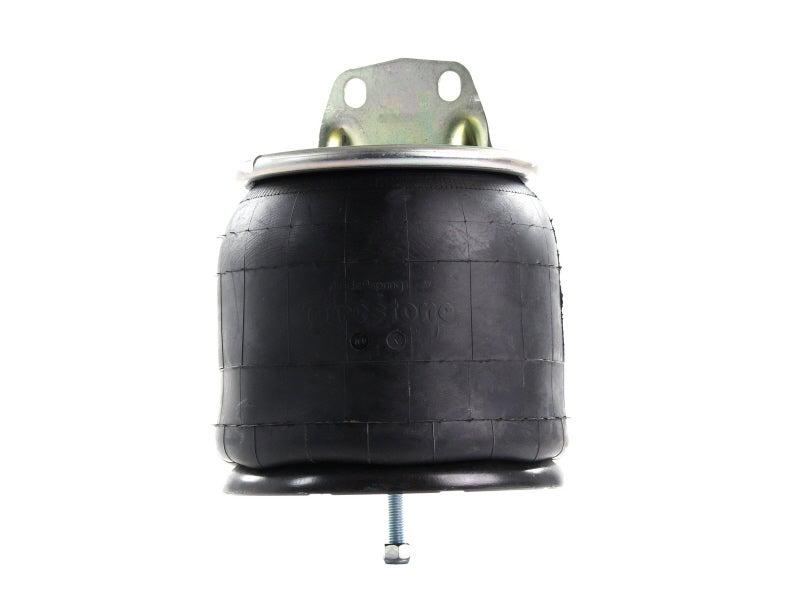 Firestone W01-358-9966