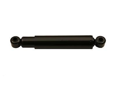 Gabriel FleetLine Heavy Duty Shock Absorber GA83221