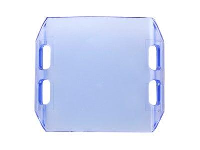 Blue Lens For BriteZone Go Anywhere Hand Held Work Light BZ705