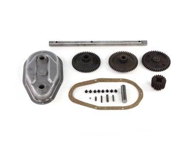 Gear Box Kit RK-11287