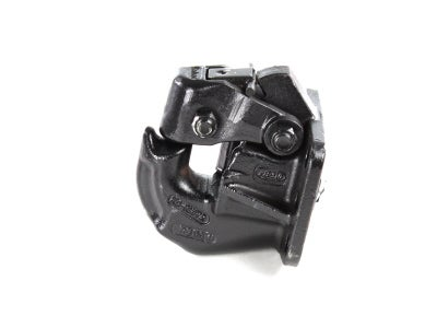 PH-310RM11 - Pintle Hook with FastLatch® and Plunger - 50 Ton GTW