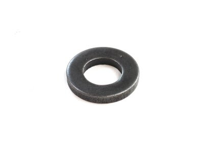 1/2 Inch Flat Washer FSW105