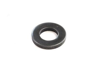 5/8 Inch Flat Washer FSW107