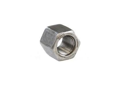 1/2-20  Grade 5 Nut HN08