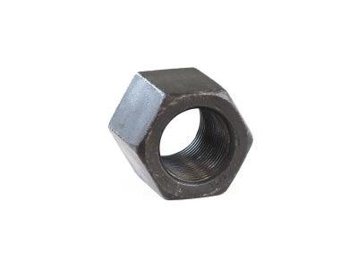 1 Inch-14 Grade 8 Nut HN09