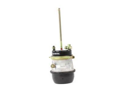 Type 2430 Spring Brake Chamber - Long Stroke PLBTS-2430LS