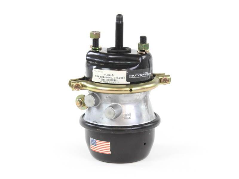 Air Disc Brake Chamber | Type 2024