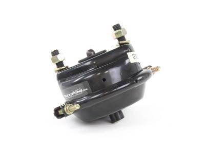 Type 20 Air Disc Brake Service Chamber PLSC20.D