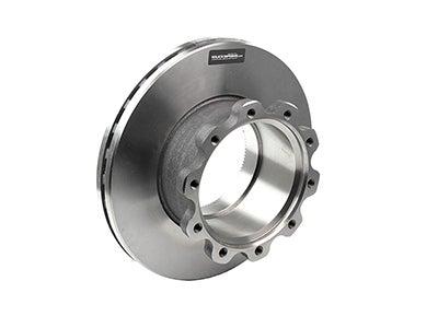 Air Disc Rotor 76619