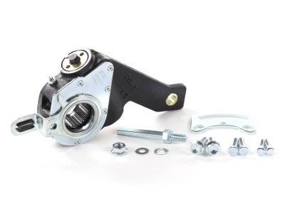 Slack Adjuster 1.5 Inch - 28 Spline, 6 Inch Span 40010305-I