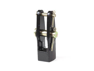 Automatic Slack Adjuster Clevis Kit - Crewson Type 8420KT-I