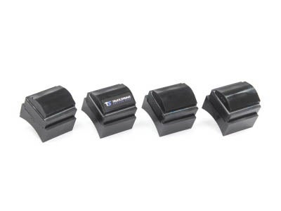 SuperSway-Stop Kit for the Ford F-250, F-350, F-450, F-550, GM 3500 SSS-3