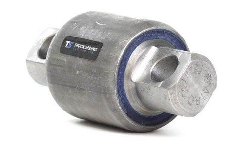 polyurethane bushing for torque rods