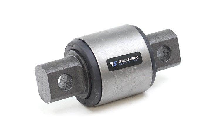 torque rod rubber bushing