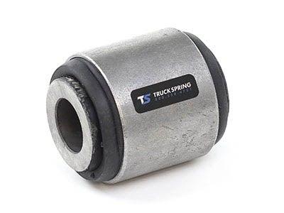 torque rod sleeve style bushing
