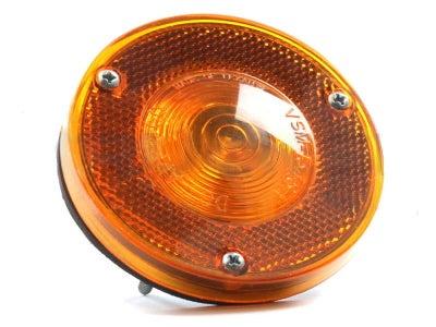 Mack Side Fender Lamp