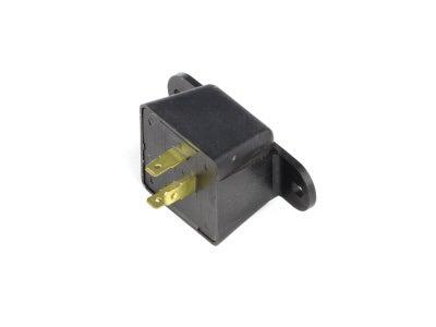 3-Pin Flasher VSM243