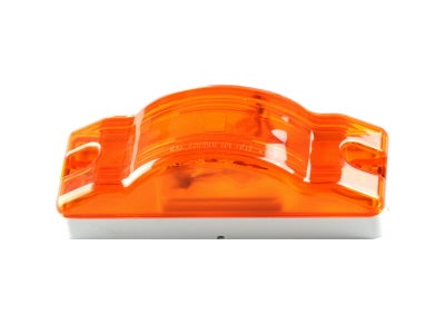 24 SERIES CENTURIAN AMBER MULTI-FUNCTION LAMP VSM2464A