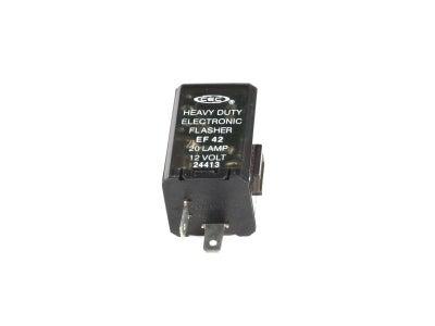 2-Pin Flasher VSM254
