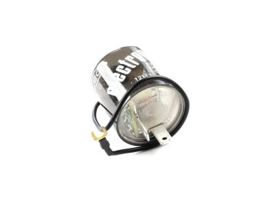 2-Pin LED Solid State Flasher with ground wire VSM285