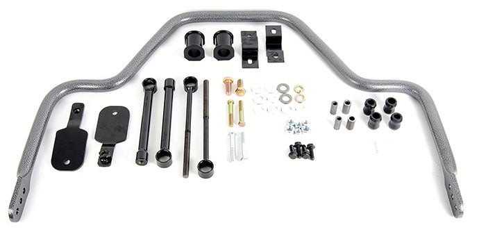 2017 Ford Superduty Sway Bar