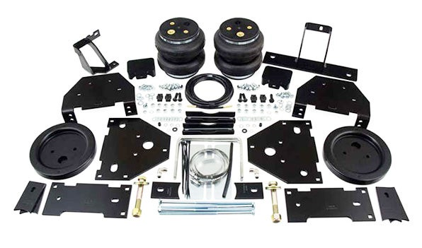 Air Lift Air Spring Kit 57599