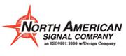 North American Signal Company