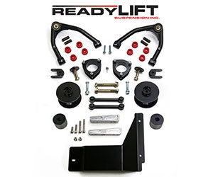 ReadyLift Lift Kit - RL-69-3495