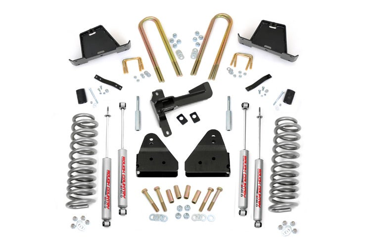 4.5in Ford Suspension Lift Kit RC479.20
