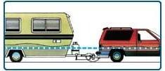 trailer weight distribution